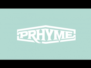PRhyme (Royce 59  DJ Premier) - Mode ft. Logic (Lyric Video) [Rhymes & Punches]