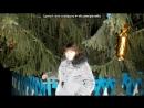 «МОИ ФОТО» под музыку SERPO - Красивый сад (DJ-Den4ik mix).