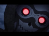 AnimeMix - Linkin park - Lost in the echo AMV