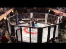Замзагуль Файзолланова 'БОПАЙ' MMA Highlights Ronda Rousey