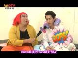 MGTV:สุด Exclusive! ตะลุยกองถ่าย สงครามคอนแวนต์【Thai Gossip20160731】