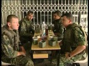 Одинокий батальон. Косово. 1999 г.