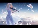 Most Emotional Music Collection Shigatsu wa Kimi no Uso 四月は君の嘘 OST