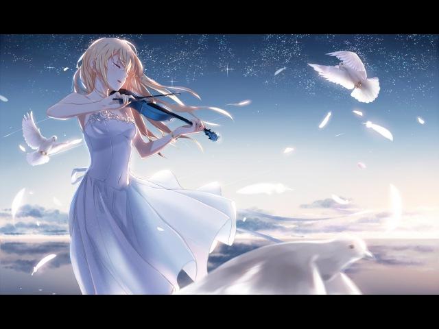Most Emotional Music Collection - Shigatsu wa Kimi no Uso - [四月は君の嘘 OST]