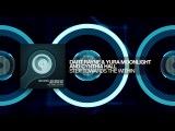 Dart Rayne &amp Yura Moonlight and Cynthia Hall - Step Towards The Within