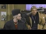 Kid N' Play Interview 1990 Slammin' Rap Video Magazine