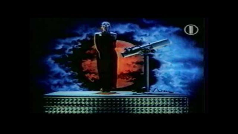 Жанна Добровольская - Всегда одна
