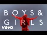 will.i.am - Boys &amp Girls ft. Pia Mia