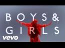 - Boys Girls ft. Pia Mia