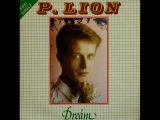 P. LION - Dream (Extended)