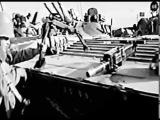 Логинов Алексей (Переучёт)  Опаленные кандагаром