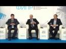 Путин В и Медведев Д о сетевом маркетинге интернет магазинах и перспективах