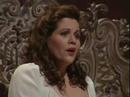 Renee Fleming Porgi amor Le nozze di figaro 1
