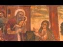 Ваче Амарян - КРЕСТ // Official Music Video //2016
