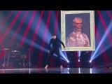 Танцы. Битва Сезонов: Виталий Савченко (серия 5)