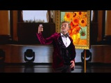 Танцы. Битва сезонов: Митя Стаев (серия 5)