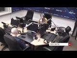 Армен Гаспарян: Дело Савченко и