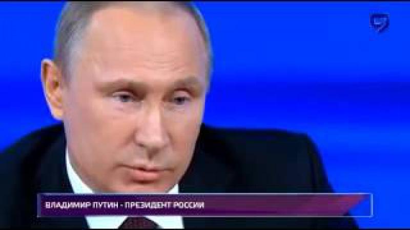 CNews TV - Телеканал об ИТ