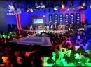 Kurtlar Vadisi Pusu Beyaz Showda Polat Alemdar - Memati - İskender Büyük