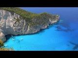 Inaky Garcia - Allonga (Nikos Diamantopoulos Latinarea Mix)