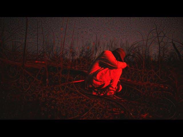 Flatbush Zombies 'SMOKE BREAK/FLY AWAY' Music Video