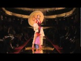 John Galliano   Spring Summer 2011 Full Fashion Show