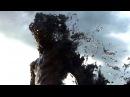 Кома — Русский тизер-трейлер (2017)