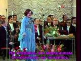 Клавдия Шульженко - Морщинки