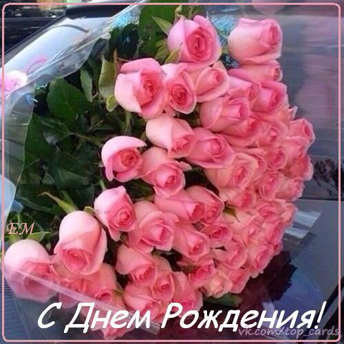 Фото №394465607 со страницы Светы Илларионовой