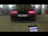WIFI_RGB_Ангельские_глазки_на_BMW_270p-360p