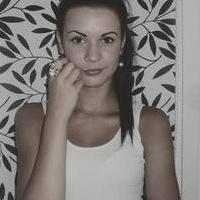 Ирина Пучка