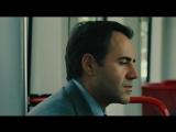 «Нож гильотины» («Гильотина»)  2004  Режиссер: Коста-Гаврас   триллер, драма, комедия, криминал
