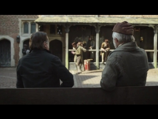 Little Dorrit Episode 2