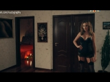 София Каштанова в сериале