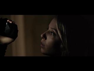 Последний обряд / Demonic (русский трейлер / премьера РФ: 21 января 2016) 2015,ужасы,США-Великобритания,18+