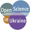 Open Science in Ukraine
