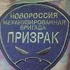 Oleg Dvurechensky