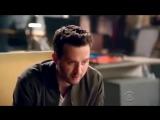 Промо + Ссылка на 2 сезон 17 серия - Скорпион / Scorpion