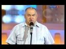 Брачный контракт Игорь Маменко