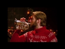 Убийцы - Не стреляй в меня Дед Мороз The Killers - Dont Shoot Me Santa