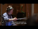 The Amazing Spiderman - Music