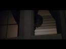 (Стивен Сигал) Отмеченный смертью (Нико-3)
