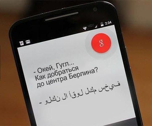 http://cs631318.vk.me/v631318535/120b9/LybGiB0rycU.jpg