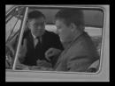 """«Берегись автомобиля» (Мосфильм, 1966) — """"Не мешайте меня!"""""""