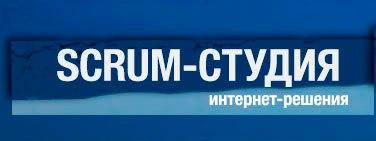 vk.com/thechkalov
