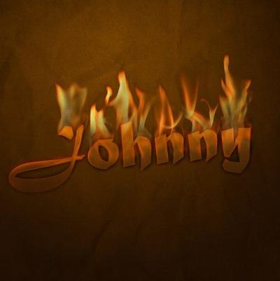 Johnny Music, Екатеринбург