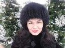 Елена Анипченко фото #27