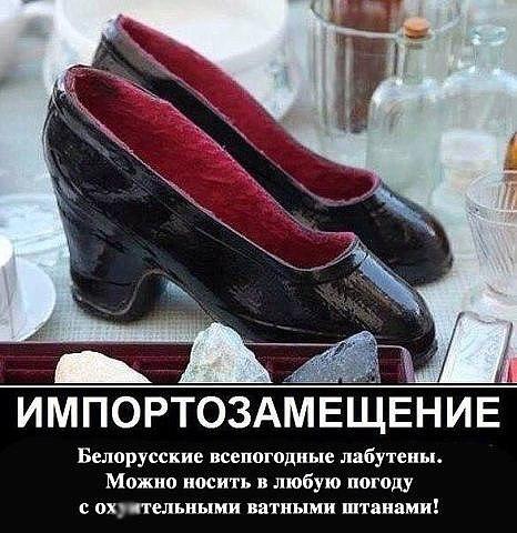 http://cs631318.vk.me/v631318840/15b95/VaVlLbRtIxk.jpg