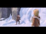 Снежная королева eng/The Snow Queen, 2012 eng
