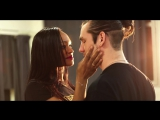 NINDJA - In The Air Tonight (starring Isabelle Felicien) [Official Kizomba Video]